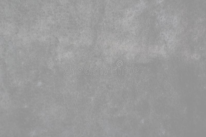 Cement Color Background Stock Photo Image Of Color 136938524