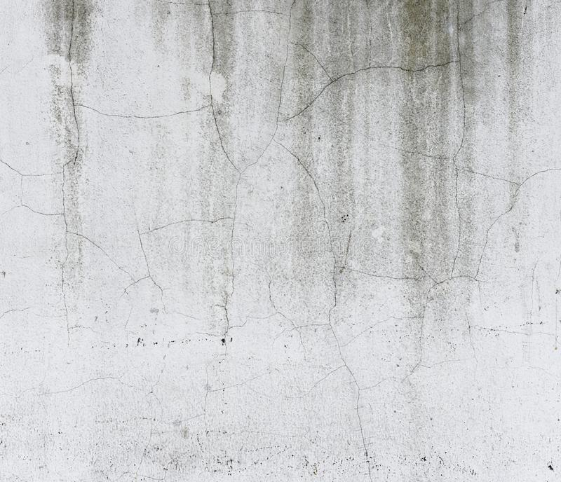Cement Concrete Background Texture Grunge Design Concept stock photo