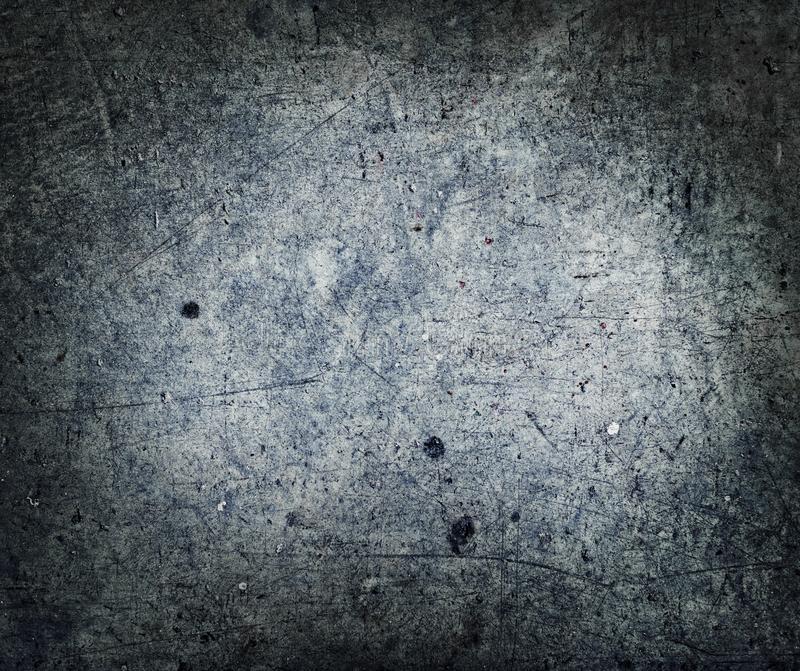 Cement Concrete Background Texture Grunge Design Concept royalty free stock image