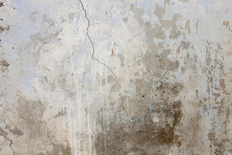 Cement Dirty Concrete Texture Closeup Stock Photo Image of stone