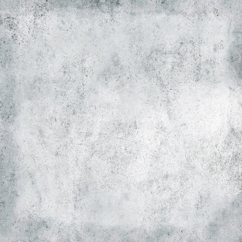cement en concrete textuur royalty-vrije stock fotografie