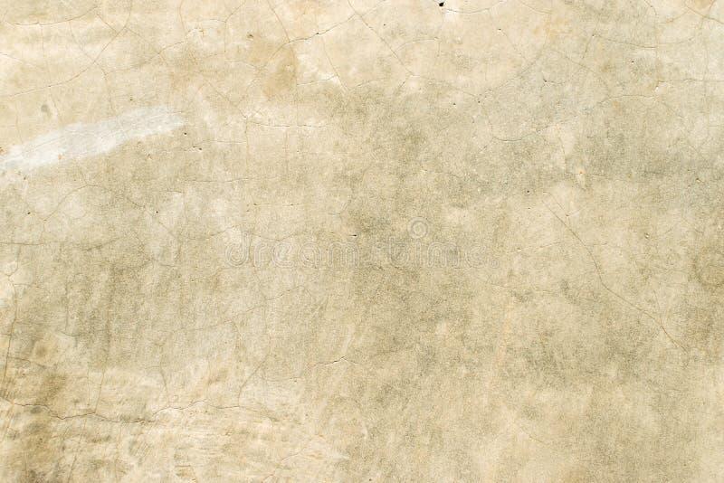 Cement floor stock images