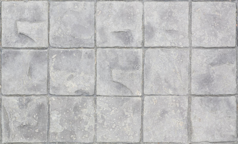 Cement floor. A Cement floor texture Background royalty free stock image