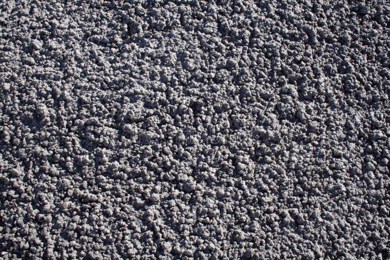 cement mokry zdjęcia stock
