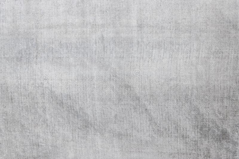 Cement och konkret texturbakgrund Grey Slate Background royaltyfri foto