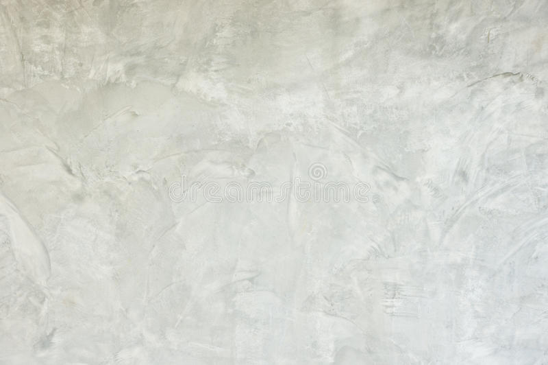 Download Cement Plaster Stock Photography - Image: 23953072
