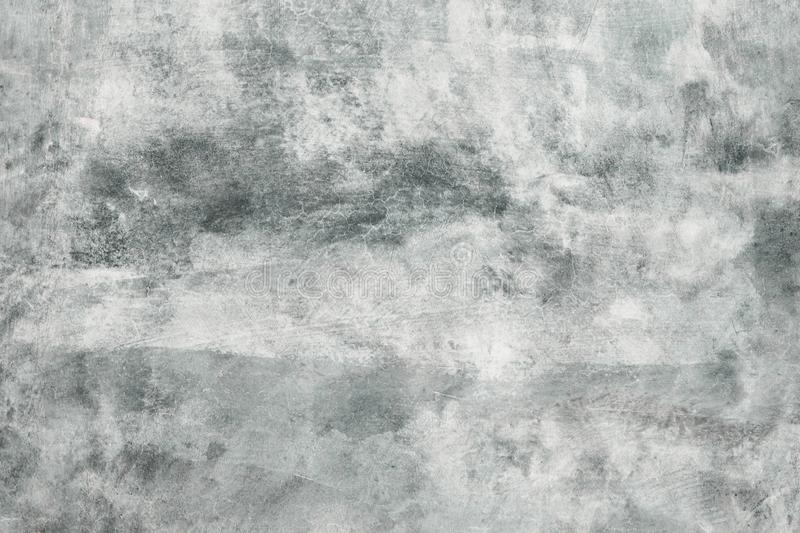 Cement polished wall old texture floor concrete vintage background.  stock images