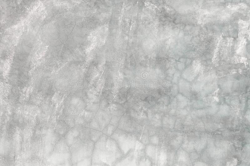 Cement polished wall old texture floor concrete vintage background.  royalty free stock images