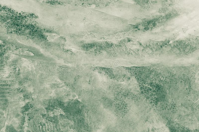 Cement polished wall old texture floor concrete vintage background.  royalty free stock image