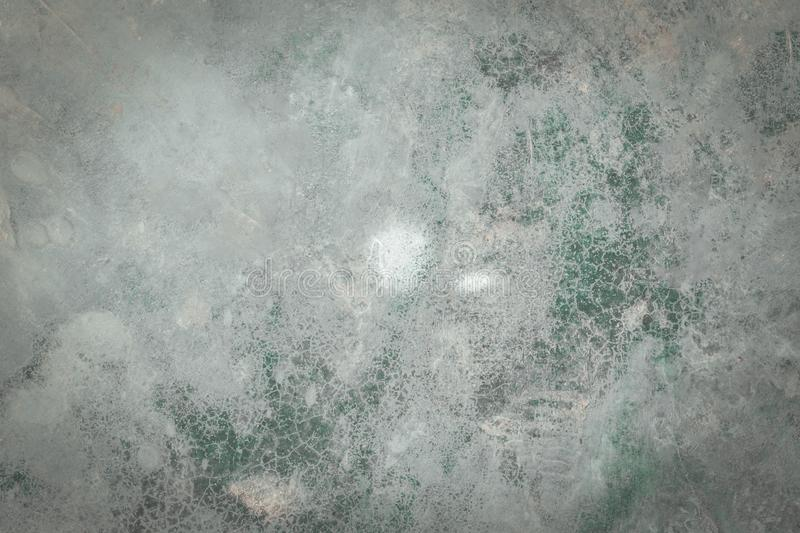 Cement polished wall old texture floor concrete vintage background.  stock image