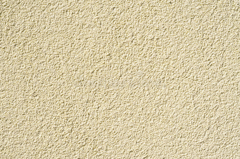 Cement Stucco Wall Stock Image Image Of Modern Rough