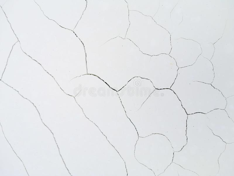 Cement texture white color wall background. Cement, texture, white, color, wall, background royalty free stock photos