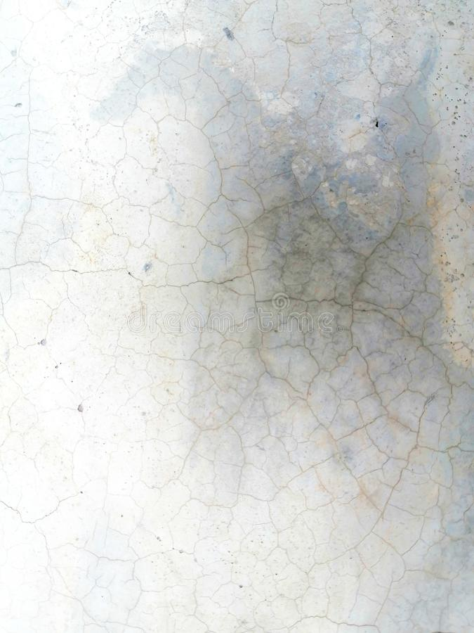 Cement texture white color wall background. Cement, texture, white, color, wall, background royalty free stock photography