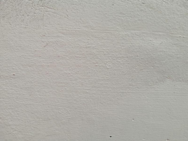 Cement texture white color wall background. Cement, texture, white, color, wall, background royalty free stock images