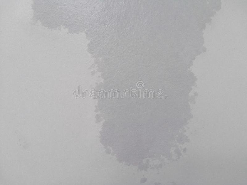 Cement texture white color wall background. Cement, texture, white, color, wall, background stock image