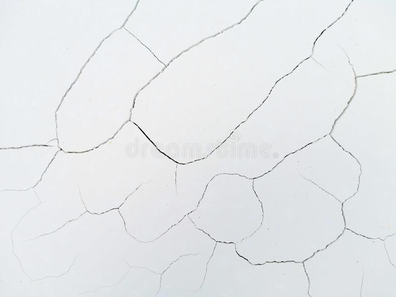Cement texture white color wall background. Cement, texture, white, color, wall, background stock photo