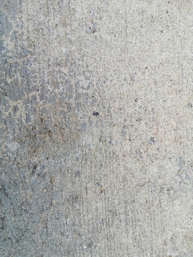 Cement texture white color wall background. Cement, texture, white, color, wall, background stock photography