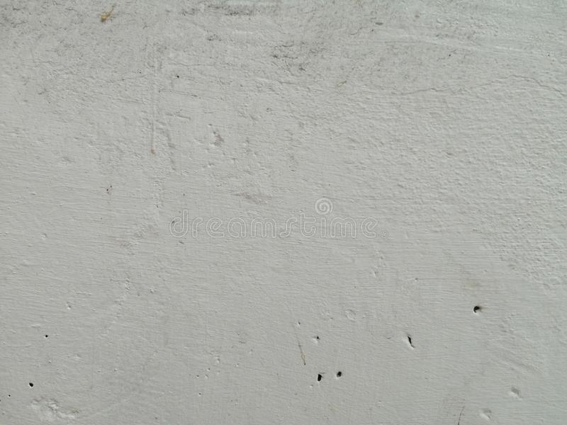 Cement texture white color wall background. Cement, texture, white, color, wall, background stock images