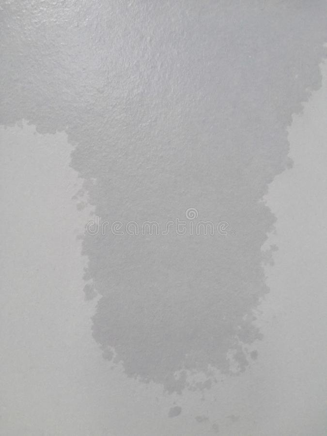 Cement texture white color wall background. Cement, texture, white, color, wall, background royalty free stock photo