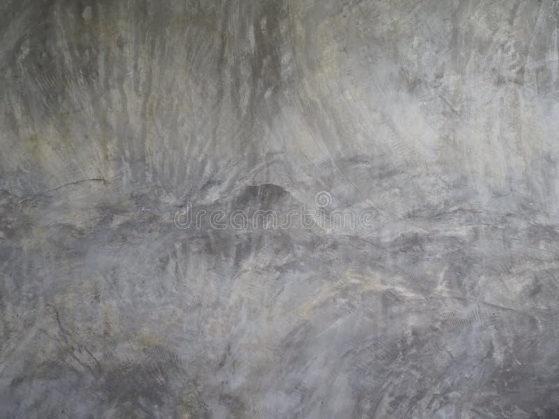 Cement väggbakgrund vägg för textur för bakgrundstegelsten gammal fotografering för bildbyråer