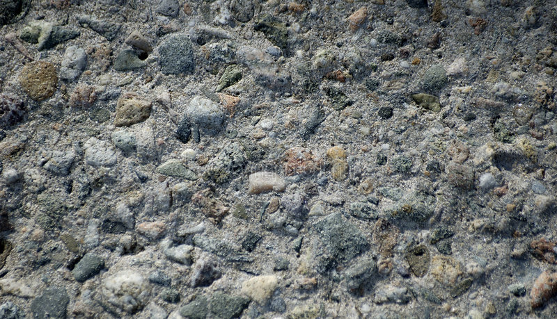 Download Cement Wall Royalty Free Stock Photo - Image: 17355