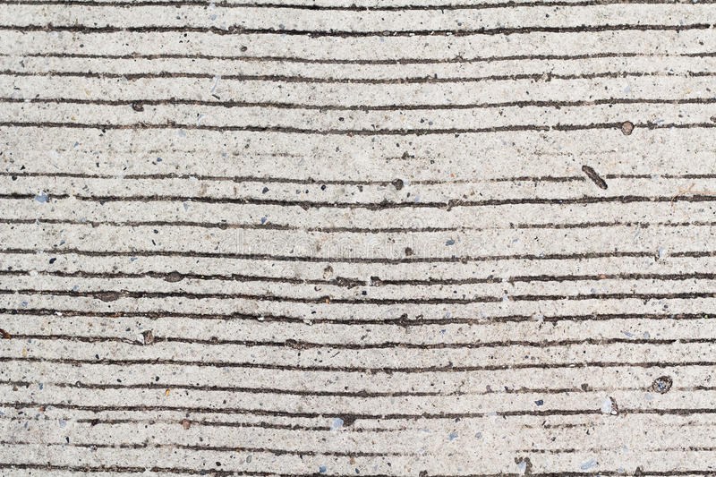Download Cement Wall Stock Images - Image: 19360754