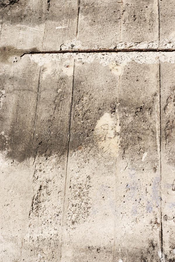 Download Cement wall stock image. Image of damage, textured, background - 23559639