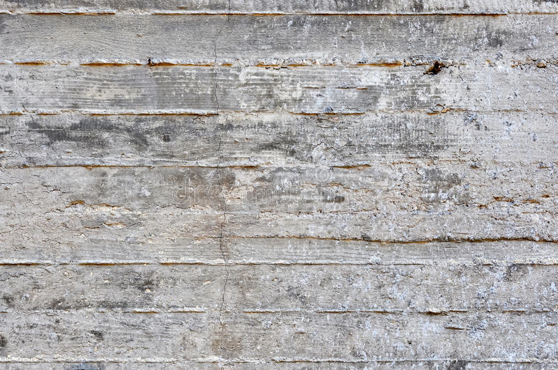 Download Cement wall stock image. Image of wall, textured, grey - 27362003