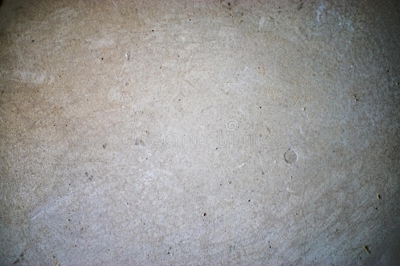 Concrete wall background royalty free stock photo