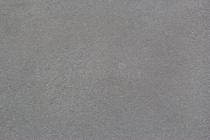 Cement wall background or texture. royalty free stock photography