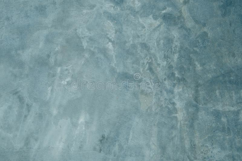 Cement wall concrete polished texture background. Loft style stock photography