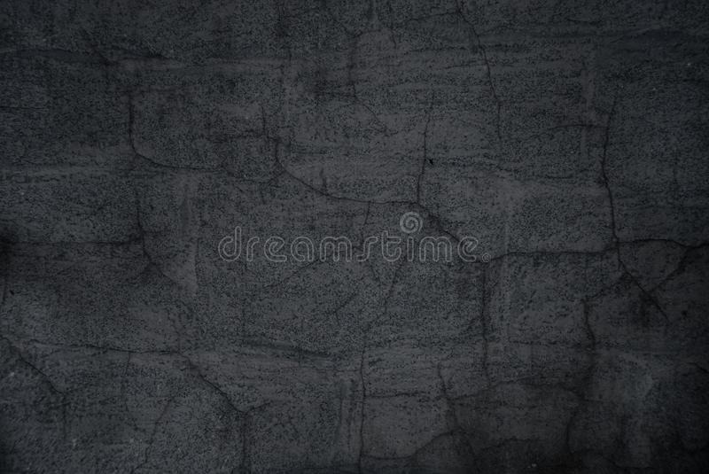 Download Cement wall with crack stock photo. Image of paint, history - 10124868