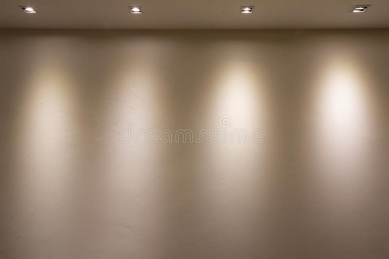 Cement wall and spotlight stock photo image of cracked 39814122 download cement wall and spotlight stock photo image of cracked 39814122 aloadofball Choice Image