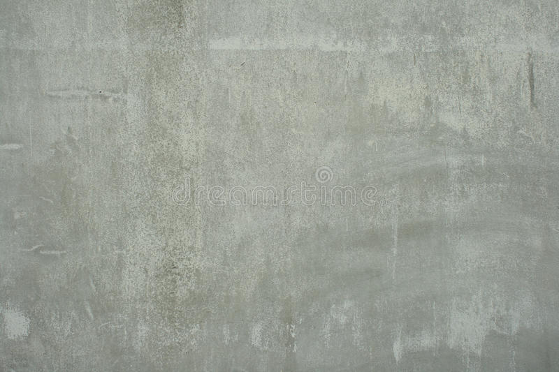 Cement wall texture royalty free stock photo