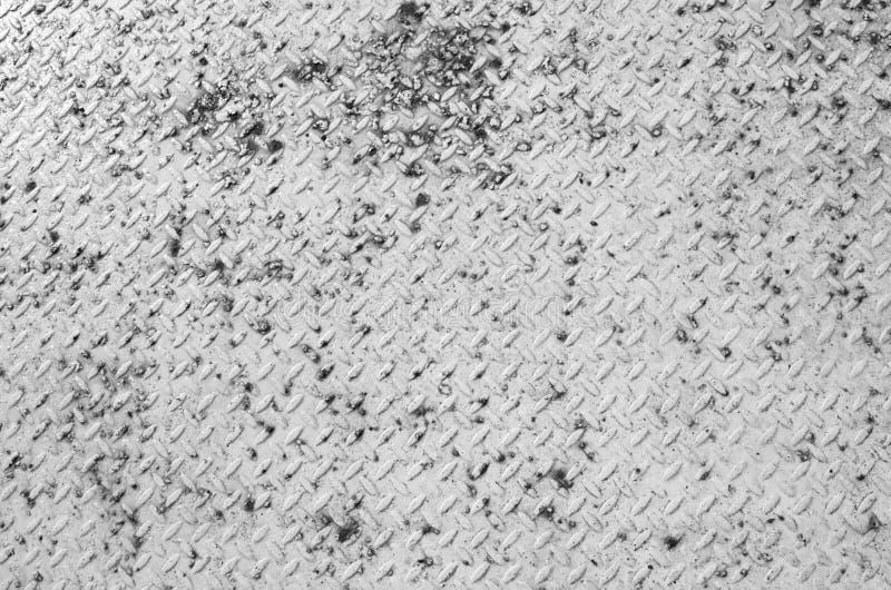 Cementachtergrond stock afbeelding