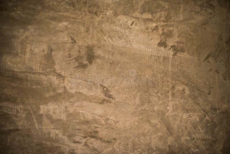 Cementbakgrunder royaltyfri illustrationer