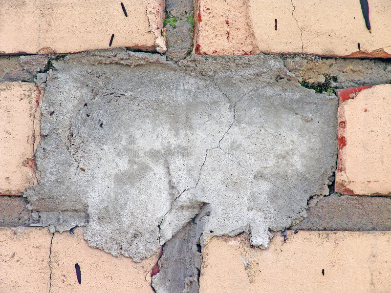 Download Cemented Brick Stock Images - Image: 859644