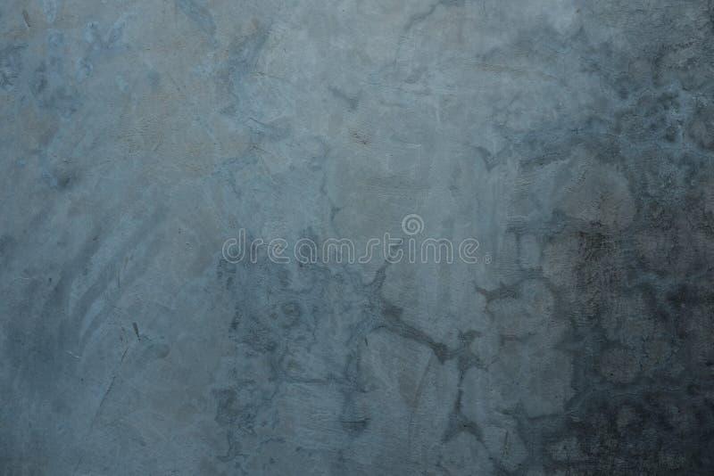 cementera den snarlika sprickan för väggen, grovt och gammalt bild för abstrakt begrepp, textu royaltyfria foton