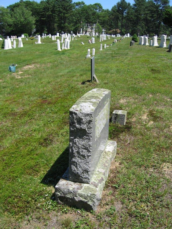 Download Cementerio imagen de archivo. Imagen de diagramas, vacío - 181667