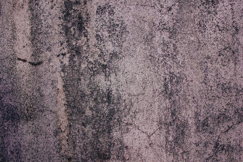 Cementmuren royalty-vrije stock afbeelding