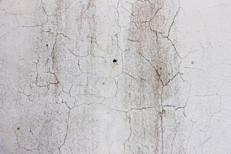Cemento de la pared fotografía de archivo libre de regalías