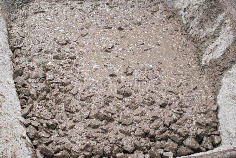Download Cemento del mortero foto de archivo. Imagen de gente - 42429492
