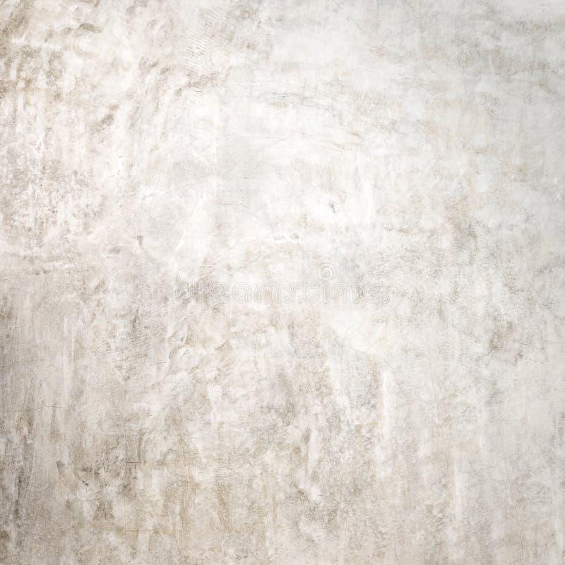 cemento pulido blanco imagen de archivo imagen de blank
