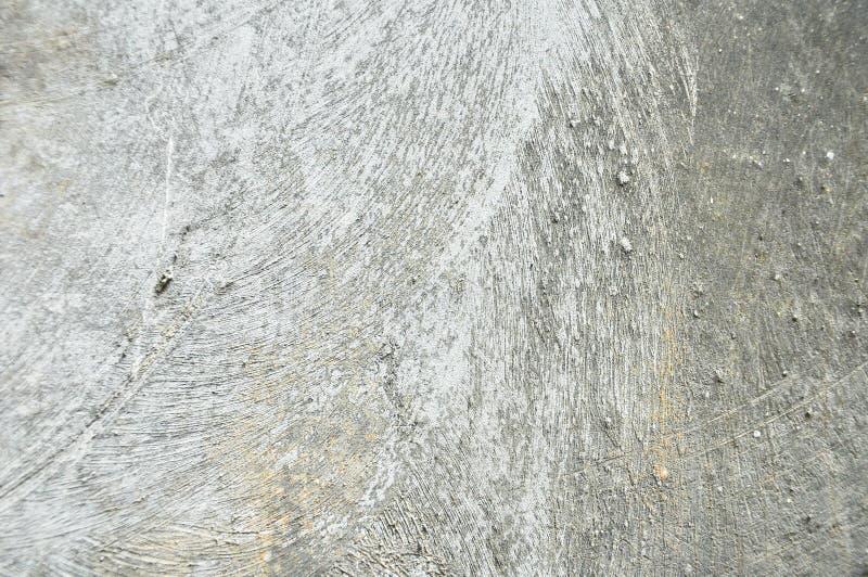 Cemento y fondos del extracto de la textura de la pared fotos de archivo libres de regalías