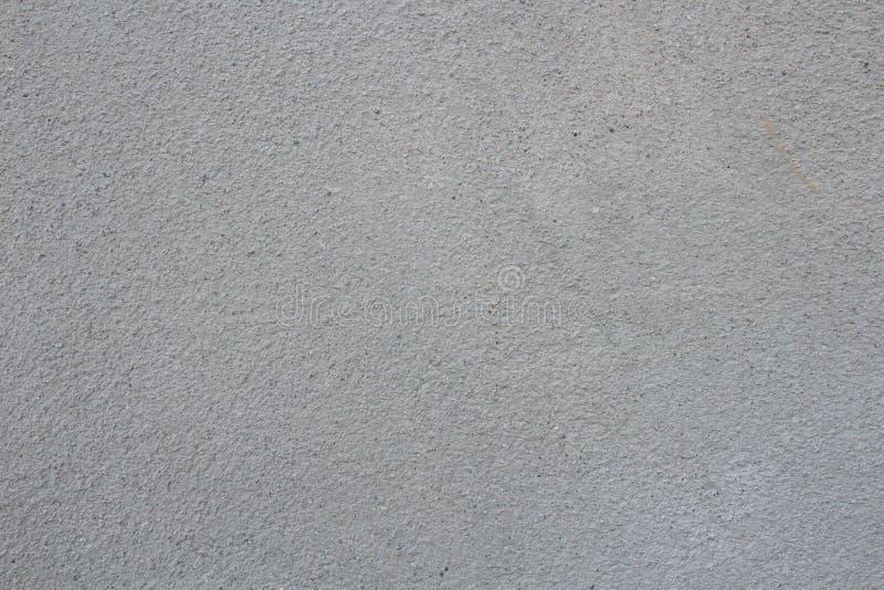 Cementowa ściana textured tło zdjęcie royalty free