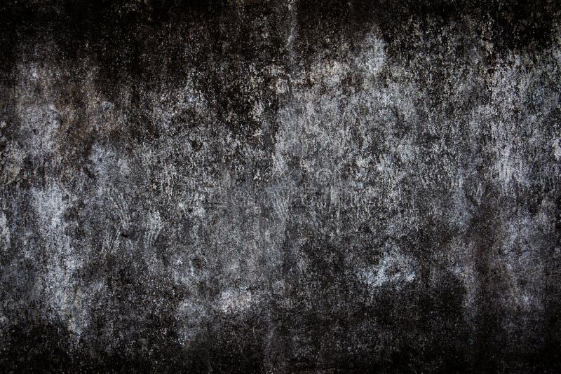cementowa stara ściany obraz royalty free