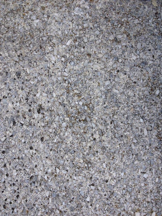 Cementowa tekstura wyszczególniająca obraz stock