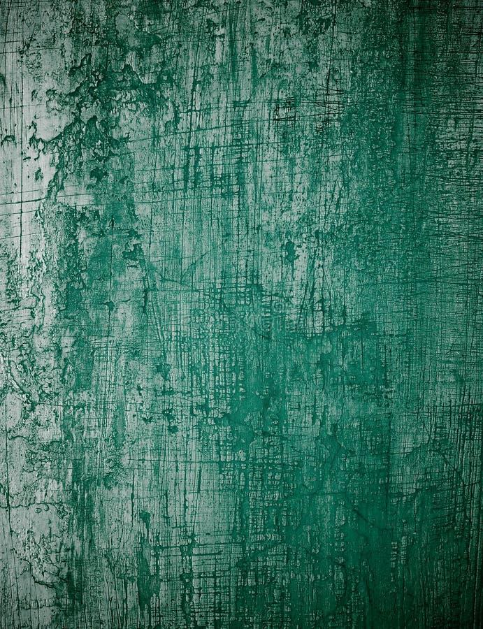 Download Cementowy ścienny tło zdjęcie stock. Obraz złożonej z obsoleted - 57651302