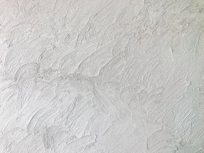 Cementowy betonowy tło zdjęcie royalty free