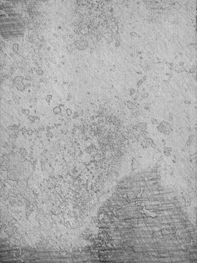 Cementowy podłogowy abstrakcjonistyczny tło fotografia royalty free